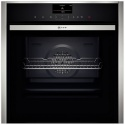 NEFF HORNO FULLSTEAM B47FS22N0