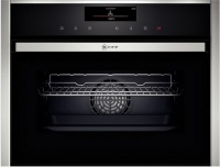 NEFF HORNO COMPACTO C18FT48N0