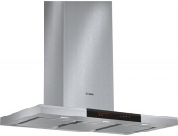 BOSCH CAMPANA PARED BOX SLIM DWB091K50