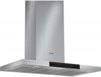 BOSCH CAMPANA PARED BOX SLIM DWB098J50