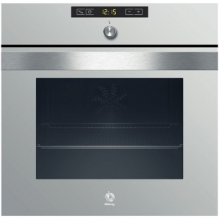 BALAY HORNO MULTIFUNCION AQUALISIS 3HB508XC