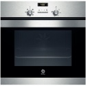 BALAY HORNO MULTIFUNCION ACERO INOXIDABLE 3HB506XM