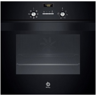 BALAY HORNO MULTIFUNCION AQUALISIS 3HB506NM