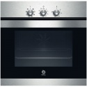BALAY HORNO MULTIFUNCION ACERO INOXIDABLE 3HB504XM