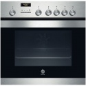 BALAY HORNO MULTIFUNCION 3HE506XM