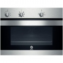 BALAY HORNO MULTIFUNCION ACERO INOXIDABLE 3HB451XM