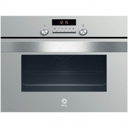 BALAY HORNO MULTIFUNCION GRIS 3HB458XCA