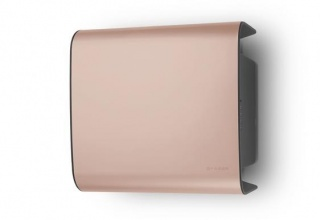 FABER- CARRÉ PINK- Campana de Pared