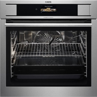 AEG HORNO MULTIFUNCION BS836680NM