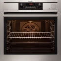 AEG HORNO MULTIFUNCION BP5014301M