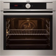 AEG HORNO MULTIFUNCION BY9314001M