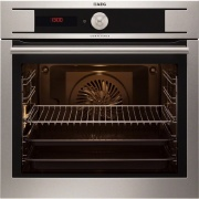 AEG HORNO MULTIFUNCION BP9314001M
