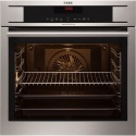 AEG HORNO MULTIFUNCION BP831460WM