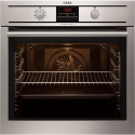 AEG HORNO MULTIFUNCION BP3013001M