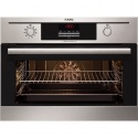 AEG HORNO MULTIFUNCION KE5404121M