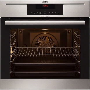 AEG HORNO MULTIFUNCION BP8314021M