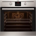 AEG HORNO MULTIFUNCION BP3313091M