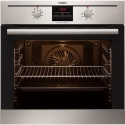 AEG HORNO MULTIFUNCION BE3013021M
