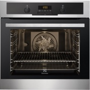 ELECTROLUX ER HORNO MULTIFUNCION EOC5651BOX