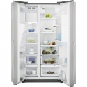 ELECTROLUX FRIGO SIDE BY SIDE EAL6142BOX