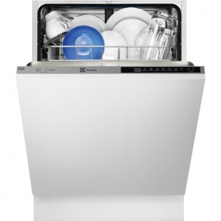 ELECTROLUX LAVAVAJILLAS INTEGRABLE ESL7310RO