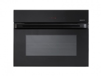 NOVY HORNO PURE MULTIFUNCION 45CM 2915
