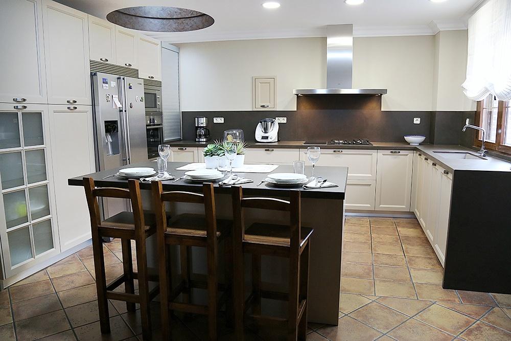 Vinilos para tapar azulejos cocina for Vinilos cocina azulejos