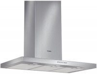 BOSCH CAMPANA PARED BOX SLIM DWB097A50
