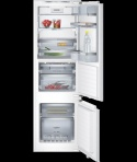 SIEMENS COMBI INTEGRABLE VITAFRESH KI39FP60