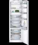 SIEMENS FRIGO 1PTA INTEGRABLE VITAFRESH KI42FP60