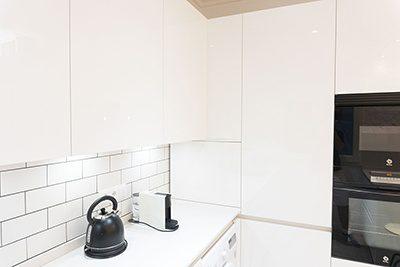 Los 5 accesorios que son imprescindibles en tu cocina