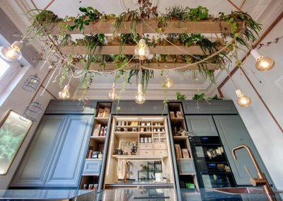 25-cocina-casa-steven-littlehales-casa-decor-2019-05-1024x682
