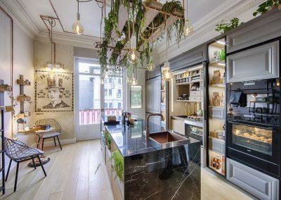 25-cocina-steven-littlehales-casa-decor-2019-01