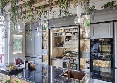 25-cocina-steven-littlehales-casa-decor-2019-02