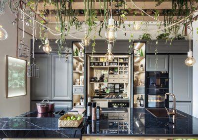 25-cocina-steven-littlehales-casa-decor-2019-03