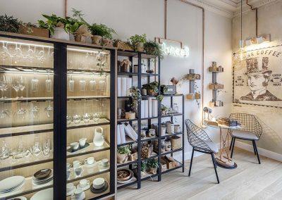 25-cocina-steven-littlehales-casa-decor-2019-05