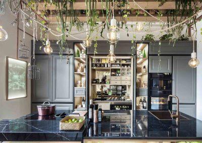 25-cocina-steven-littlehales-casa-decor-2019-03-P