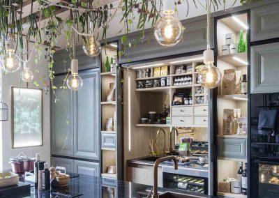 25-cocina-steven-littlehales-casa-decor-2019-04-P