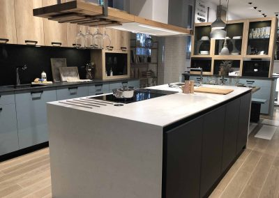 Linea3Cocinas_Expo_Madrid_Outlet_17