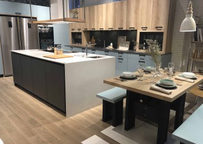 Linea3Cocinas_Expo_Madrid_Outlet_18