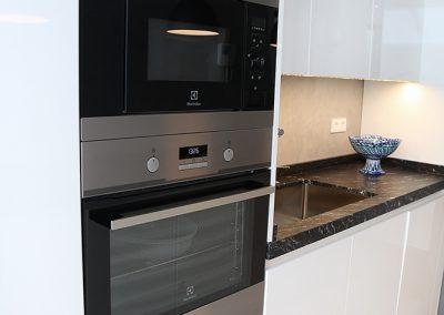 Línea 3 Cocinas Aumenta la luz en tu cocina