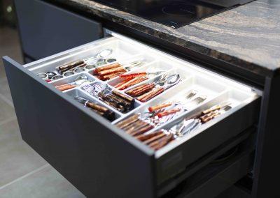 cocina_moderna_encimera_granito_3