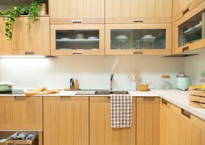 cocina_madera_natural_2