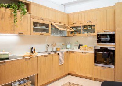 cocina_madera_natural_4