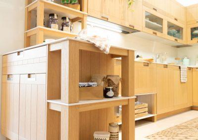 cocina_madera_natural_7