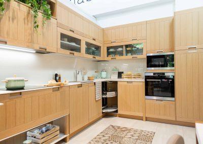 cocina_madera_natural_8