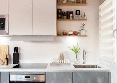 cocina_moderna_abierta_salon_un_solo_frente_5