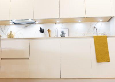 cocina_blanca_moderna_encimera_dekton_6