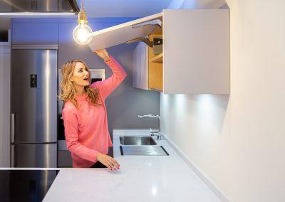 linea3cocinas_la cocina de alba carrillo 1