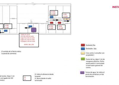 Plano Instalaciones 1